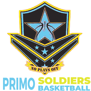PRIMO SOLDIERS